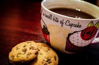 cookies-coffee.jpg